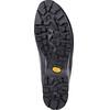 Scarpa Ortles GTX Shoes Unisex bronze